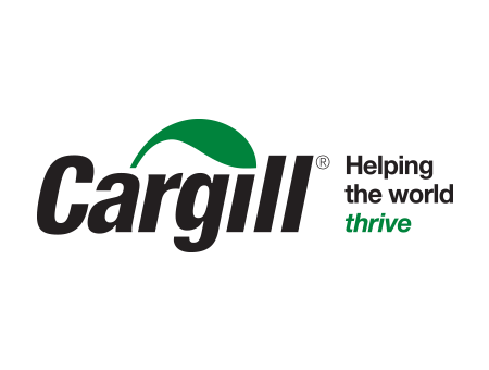 inpage cargill CAN logo